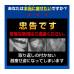 日本 Blue Down 藍力瘦身膠囊 (特強)