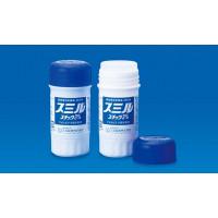 三笠製藥消炎酸痛膏  Sumiru Stick 3% 40g