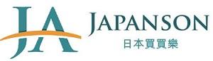日本買買樂